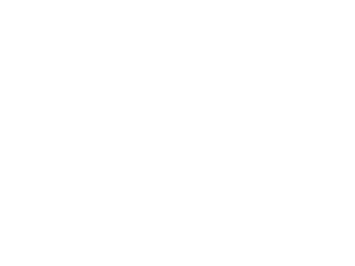 Design Week Philippines
