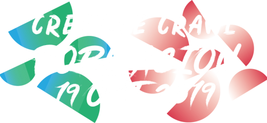 DWP-Creative-Crawl