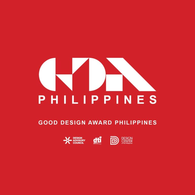 A national, biennial design excellence recognition system that seeks to discover outstanding design works made and systems executed in the Philippines that address social problems to enrich the quality of human life.