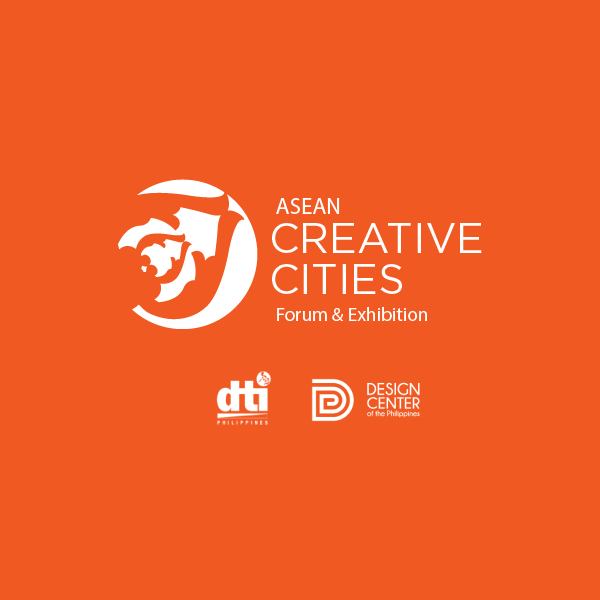 ASEAN Creative Cities Forum & Exhibition Blue (2)