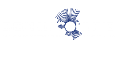 Design Counts_Logo Assets_Primary Horizontal Lockup_White